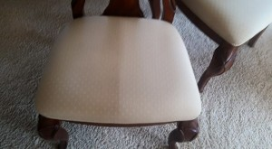 upholstery_b&a