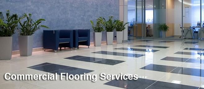 slider_677x287_commercial_flooring-657×287
