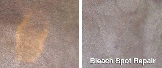 slider_bleachspot
