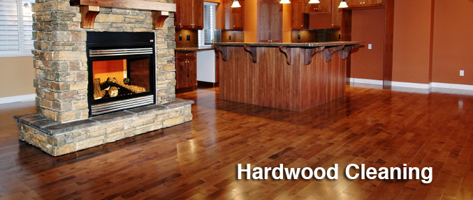 slider_hardwood
